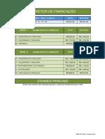FMP-051 Rev13 Novas Modalidades Inspetor de END 2015 - SITE