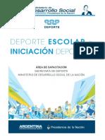 DepEscolareIniciacionDeportiva.pdf