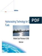 Shell-Hydrocracking Technology for Clean Fuels.pdf