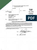 Jack McCullough court documents