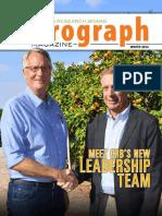 CRB Citrograph Mag Q1 2016 Final Web