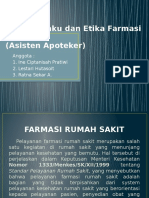 PPT Ilmu Perilaku dan Etika Farmasi.pptx