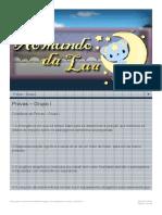 Anac Resumos e Simulados_ Provas – Grupo i