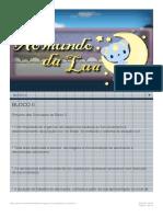 Anac Resumos e Simulados_ Bloco II
