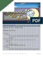 Anac Resumos e Simulados_ Resumo de Cga...Estude Muito