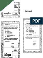 Copy of Undangan Setengah Folio (3) (Folkers17.Blogspot.com)
