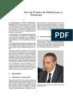 Administradora de Fondos de Jubilaciones y Pensiones.pdf