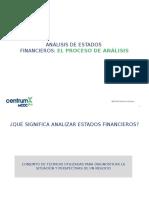 Modulo 08. Contabilidad financiera
