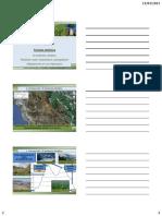 FDrenkhan - 2.1 - Factores Abióticos - Climatología