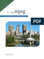 Economic Development Strategy 2013 2017