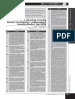 actualidad empresarial conta EBANCARIAS SFP.pdf