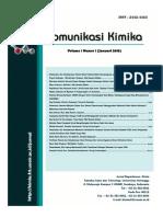 kimia_jurnal_januari_2015.pdf
