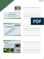 FDrenkhan - 3.1 - Ecología de Poblaciones