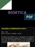 BIOÉTICA..pptx