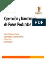 PLAN_MANTENIMIENTO_POZOS_-_CODELCO_NORTE.pdf