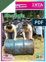 Brochure Ensilaje inta nicaragua