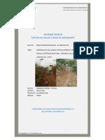 Ems-camino Vecinal Sambaray Centro - PDF