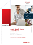 Oracle.linux7.System.admin.activity.guide.vol2