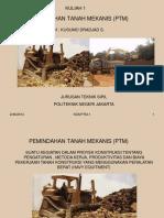 P1 ALAT BERAT DAN PTM.pdf