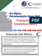 05 Measure W1 Probability and Basic Statistics Sp. six sigma measure