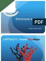 09 - EECC - Arboles Rojo-Negro-2