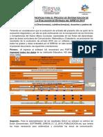 Orientaciones Especif Sistematiz Prueba Entrada Sireva 2015 Publicacion 1