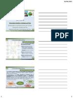 FDrenkhan - 6 - Diversidad Climática y Biológica Del Perú