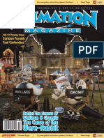 Animation.Magazine.19-10.-.Oct.2005.-.Behind.the.Scenes.of.Wallace.and.Gromit_.The.Curse.of.the.Were-Rabbit.pdf