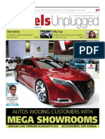 WheelsUnplugged-May2008-issue