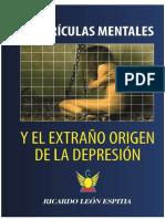 Libro Cuadriculas Mentales