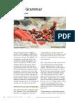 FORUM_group grammar.pdf