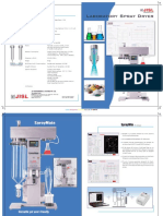spray-mate-lab-spray-dryer.pdf