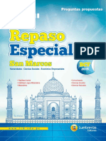 Adunirepasofilosofia1 150904032843 Lva1 App6891