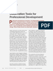 FORUM_article_observation_tools_professional_development.pdf