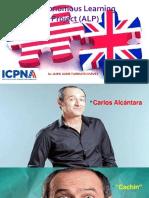 Carlos Alcantara - exposition.pdf