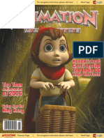 Animation.Magazine.20-01.-.Jan.2006.-.Hoodwinked.Confidential_.The.Indie.CG.Movie.That.Could.pdf