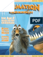 Animation.Magazine.20-04.-.Apr.2006.-.Ice.Age.2.Heats.up.the.CG.Climate.pdf