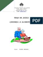 cancerul_alimentatia