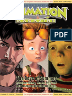 Animation.Magazine.20-08.-.Aug.2006.-.The.Boys.of.Summer_.A.Scanner.Darkly,.The.Ant.Bully,.and.Monster.House.Go.Head.to.Head.in.July.pdf