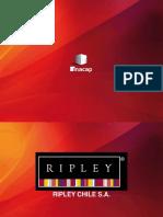 Empresa Ripley