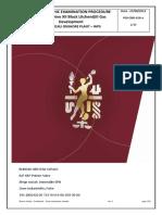 PGI-CND-010 a SICIM Radiographic Examination Procedure.pdf
