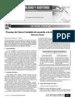 Cierre contable 1.pdf
