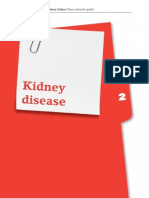 Kidney Chapter2
