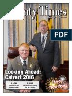 2015-12-31 Calvert County Times