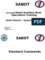 Ppt Standard Commands