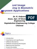 Biometric sytems.ppt
