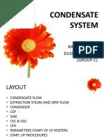condensatesystem-150122101451-conversion-gate02.pdf