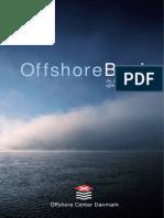 Ramboll OffshoreBook