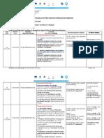 Planificare Noiembrie 2015_FE BLUETRONICS SRL_Cozos C