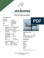 2015LiftboatClass175RamVIIIRamXRamXIUSE1